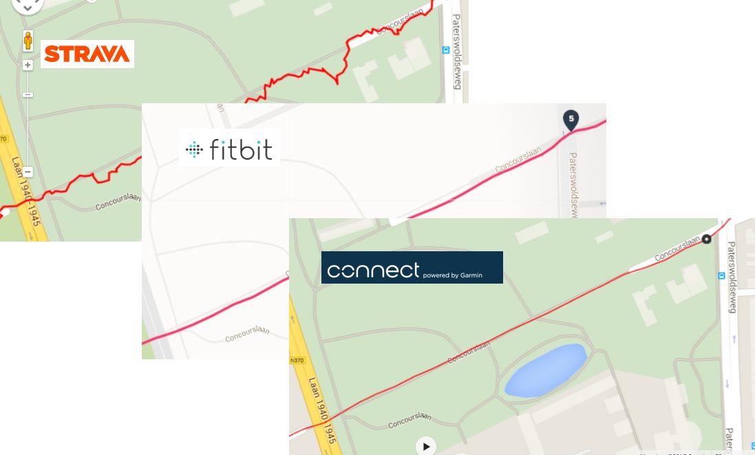 strava-fitbit-connect-mapplot